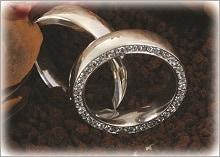 IM253brachni halki diamanteni prusteni bqlo zlato