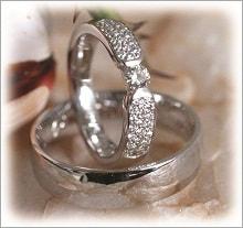 IM281 diamanteni prusteni bqlo zlato evtini